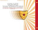 Unlock-Your-Superpowers-Cover-100